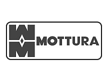 Mottura Украина, Mottura купить, Mottura купить киев